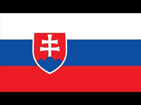 Uz Maršala Tita ⟨Slovakian⟩
