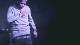Kevin Gates - Marks On My Heart
