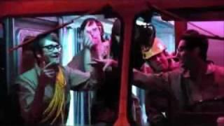 Hot Mess - Cobra Starship [Chipmunk]