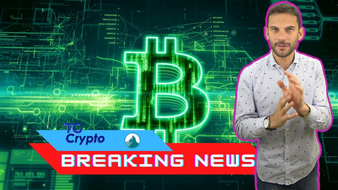 bitcoin rischi sistemici