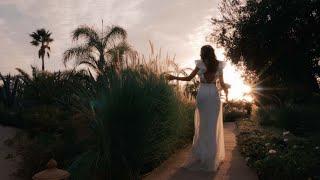 Mariage à Marrakech 2019 ♡ Emma & Etienne ♡