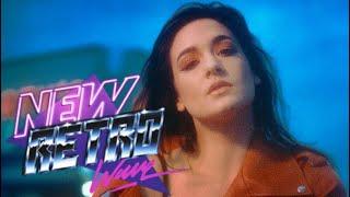 Jessie Frye - High (feat. Robert Parker)