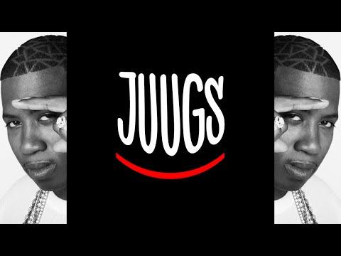 Gucci Mane x Zaytoven Type Beat