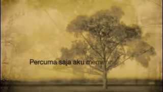 Melly Goeslaw PENGEMBARA m4v