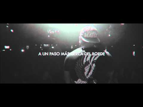 Valor Interior - Sonriendo a la muerte - Video Lyric