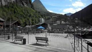 Video bokep bocah abg kota bengkulu di norwegia main diatas kapal download MP3, 3GP, MP4, WEBM, AVI, FLV Desember 2017