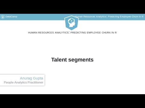 r-tutorial:-hr-data-architecture