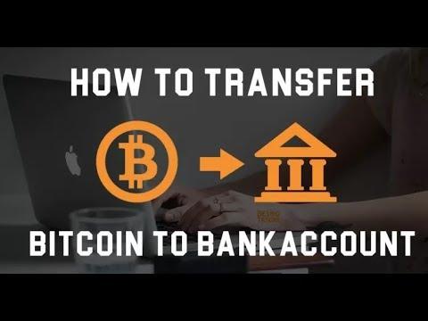 Trade bitcoin through bank austrealia