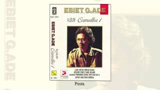 Watch Ebiet G Ade Pesta video