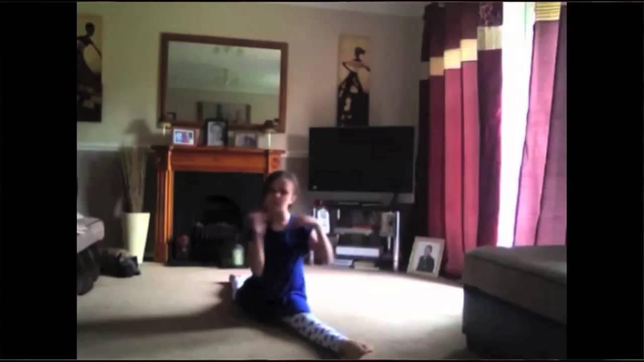 Sia chandelier dance mashup youtube arubaitofo Image collections