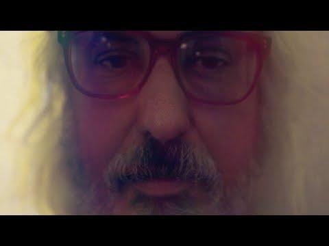 J Mascis - Web So Dense [LYRIC VIDEO] Mp3