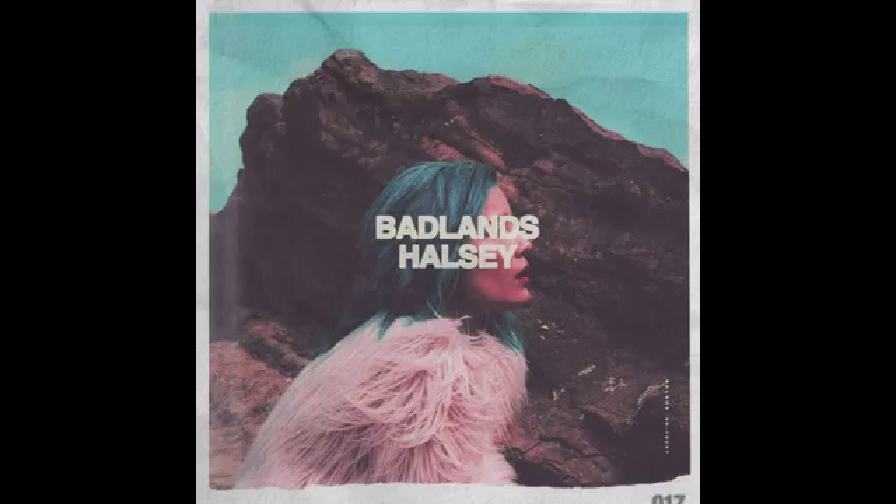 badlands (film) theme music - YouTube