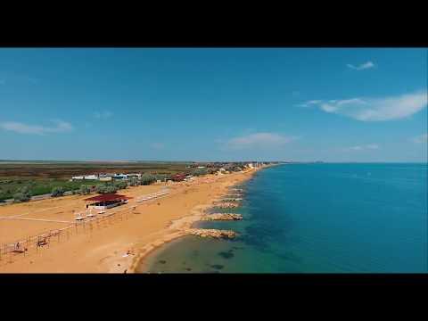Отель Изюм. Береговое. Феодосия. Золотой пляж