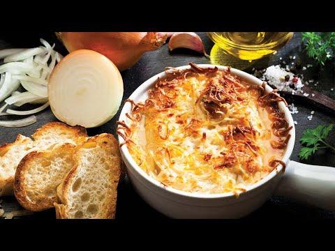 recette-soupe-a-l'oignon-gratinée