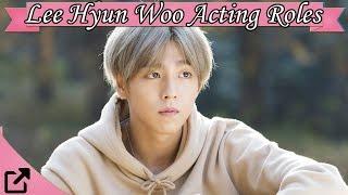 Video Top Lee Hyun Woo Drama Acting Roles download MP3, 3GP, MP4, WEBM, AVI, FLV November 2017