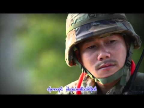 Poe Karen Song 2016Eh Eh   A Ja Thount Puu Official MV GSC