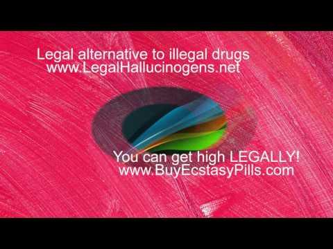 Get Herbal Incense In Levittown, Pennsylvania