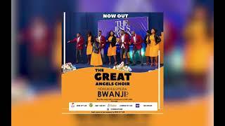 NDIKUKHULUPILIRA BWANJI  (Official Audio) _ Great Angels Choir 2021 New Single