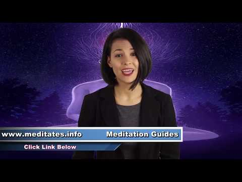 Grip the Art of Meditation With Help of the Meditation CDs