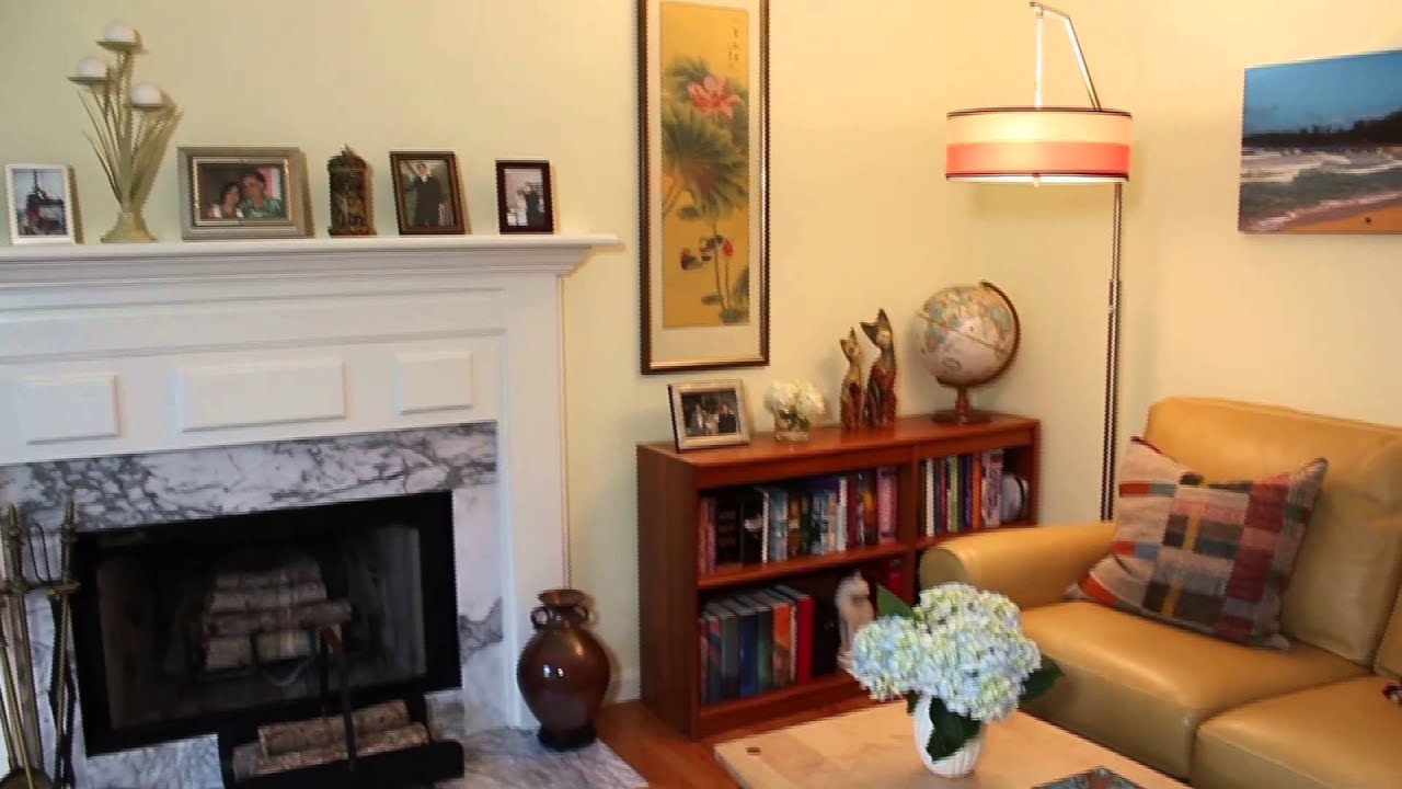Family Room Feng Shui Tips Video  YouTube ~ 032130_Dorm Room Feng Shui Ideas