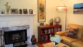Family Room Feng Shui Tips Video