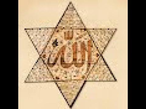 bİr-gÖreydİm-nur-yÜzÜnÜ-canlar-canani-muhammed-ilahi