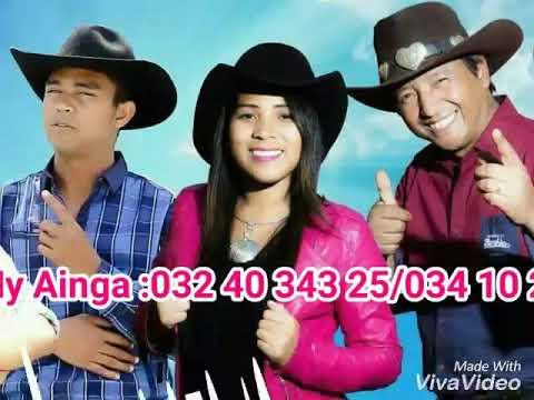 Contact NY Ainga