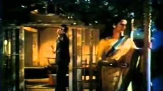 Mohd Rafi   Early Hits Songs, Music, Videos, Download MP3 Songs, Bollywood Hindi Old Movie Film on Dhingana com