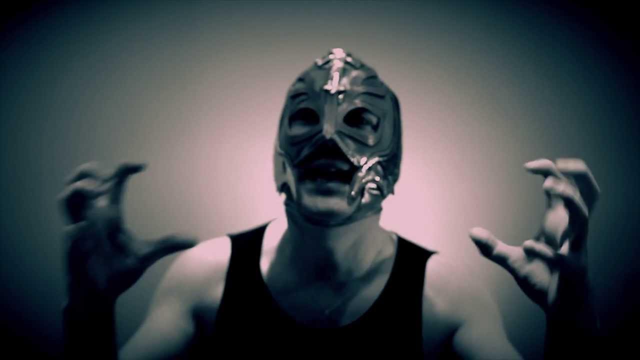 Miraculous Mule - Dangerous Blues (official video)