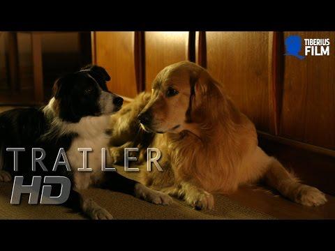 Reicher Hund mit Herz (HD Full online Deutsch)