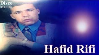 hafid rifi yallah amirsidi official video