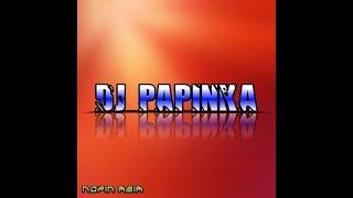 DJ PAPINKA FULL BASS