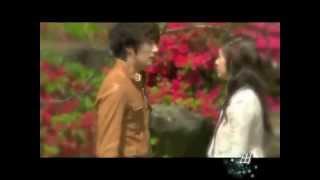 我不想看見你哭 - wo bu xiang khan jian ni khu (Ajung Sung-mandarin song)