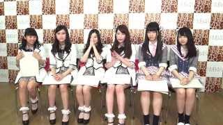 NMB48「ドリアン少年」を描いてみよう!! 7