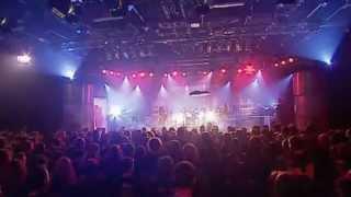 Closterkeller - ACT III Live 2003 FULL CONCERT