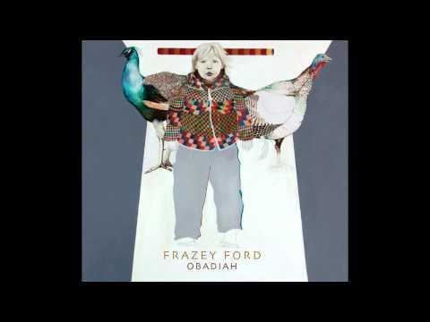 Frazey Ford - Goin' Over mp3