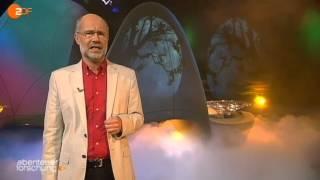 Die Eroberung des Jenseits - Abenteuer Forschung - ZDFmediathek