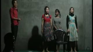 Dinthar P.Y.D-LUNGTAT PAR Video