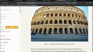 Construyendo un sistema Linux desde cero | Linux From Scratch 8.2 systemd #1
