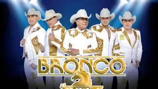 Mix.. Grupo bronco.. Sus Mejores Canciones 🎵🎵