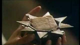 La Mummia - Trailer