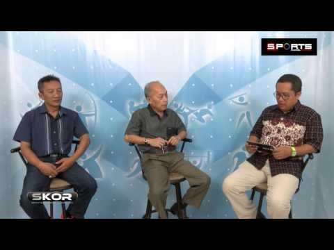 Palembang Lebih Siap dari Jakarta untuk Asian Games