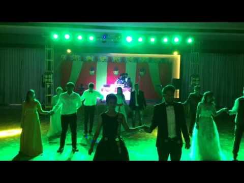 O Zalima    Raees   Dance Coreography.
