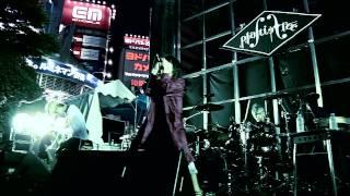 2010年10月27日発売 プラスティック トゥリー ライブ&ドキュメントDVD...