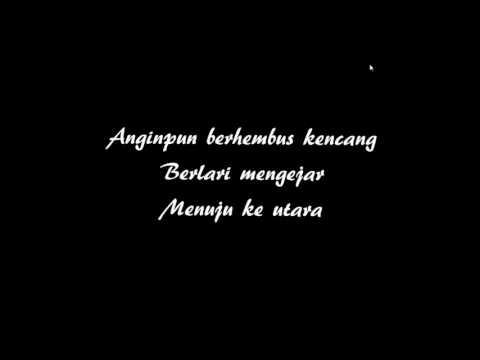 Bandung Inikami Orcheska - Matahari Jingga Bandung Utara (MJBU)