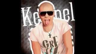 Kempel - Новый Год
