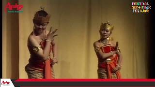 "Video Official FKP 2017 - Amigo Peduli Budaya - SMA NEGERI 1 POLANHARJO - ""Satria"" download MP3, 3GP, MP4, WEBM, AVI, FLV April 2018"
