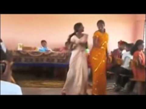 in Jaffna Prostitute
