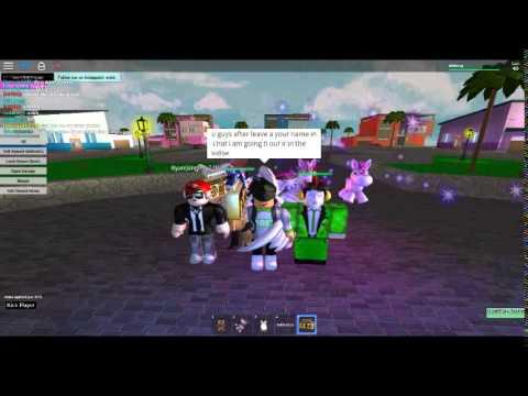 Roblox Dope Dj Ids Youtube