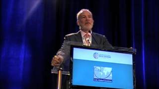 Why the Air is About to Come Out of the American Bubble   Peter Schiff